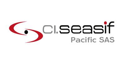 C.I. SEASIF PACIFIC S.A.S.