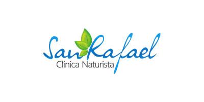 clínica naturista san rafael