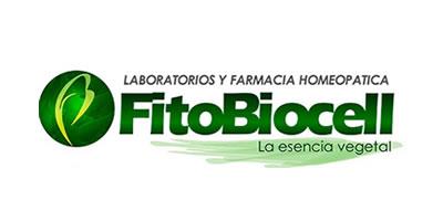 fitobiocell
