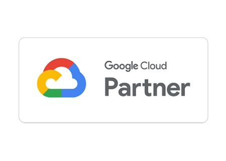Somos el Partner de Google que su empresa necesita