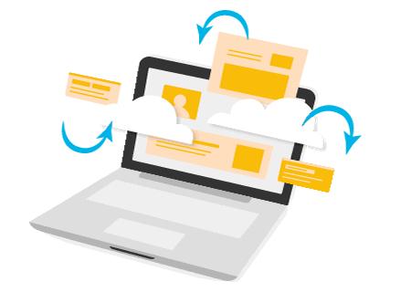 Transforme su empresa con G Suite e ITPROF