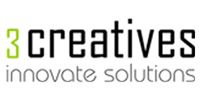 3creatives