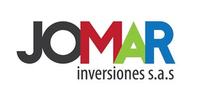 jomar inversiones