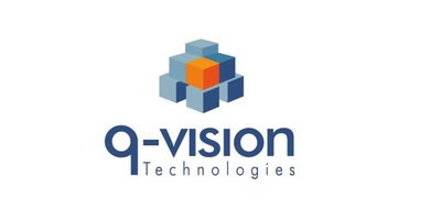 Q-Vision Technologies