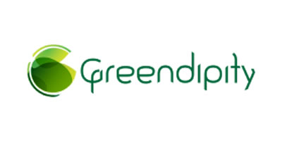 Greendipity