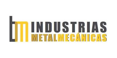 Industrias Metalmecanicas