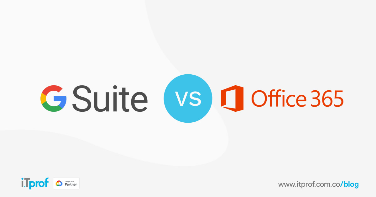 gsuite_vs_office365.jpg