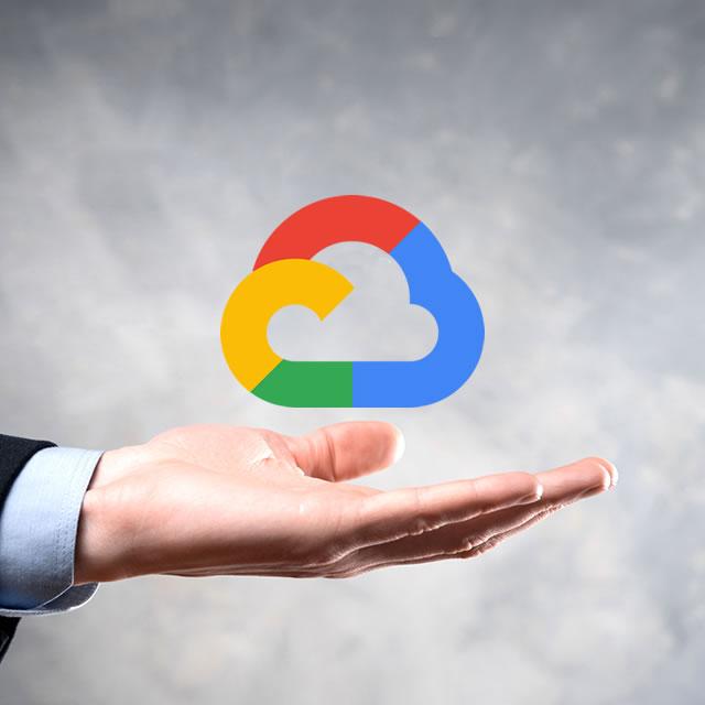 migracion_cloud.jpg